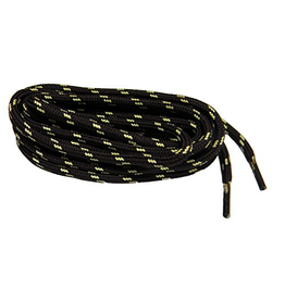 Kevlar® Work Boots Laces