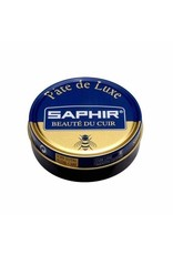 Saphir's Pâte de Luxe shoe shine - 50 ml