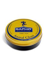 Amiral Gloss - Pâte à glacer de Saphir