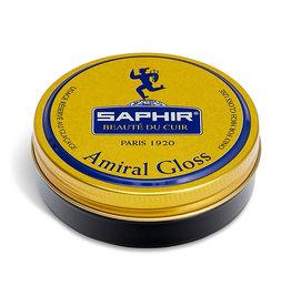 Amiral Gloss - Shine Gloss