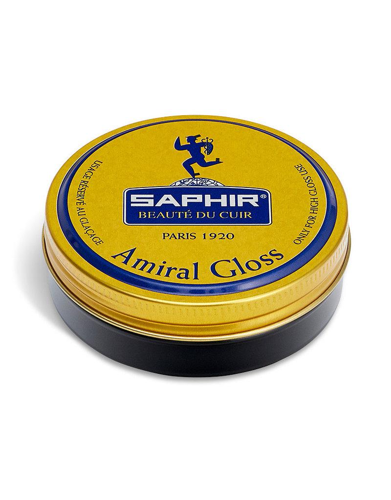 Amiral Gloss - Saphir's Shine Gloss