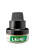 URAD's leather cream 50ml