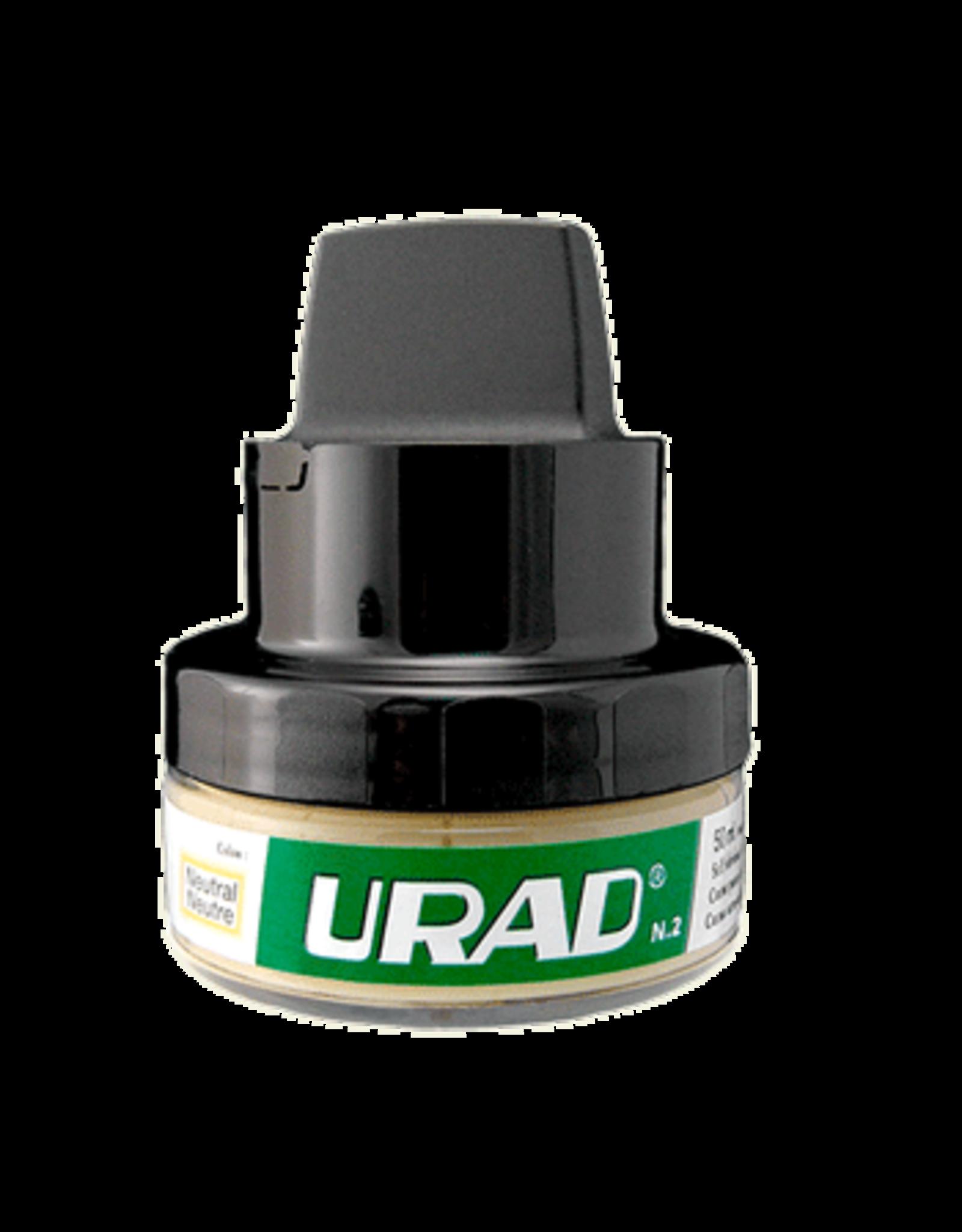Crème pour le cuir URAD 50ml