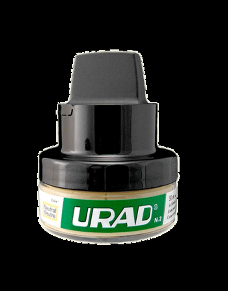 URAD's leather cream 50ml