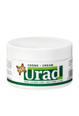 Crème pour le cuir URAD - format économique 140ml