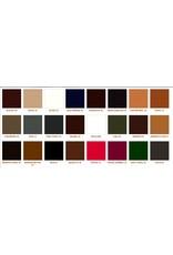 Teinture Française de Saphir - pour tous types de cuir