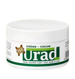 URAD's leather cream 100ml