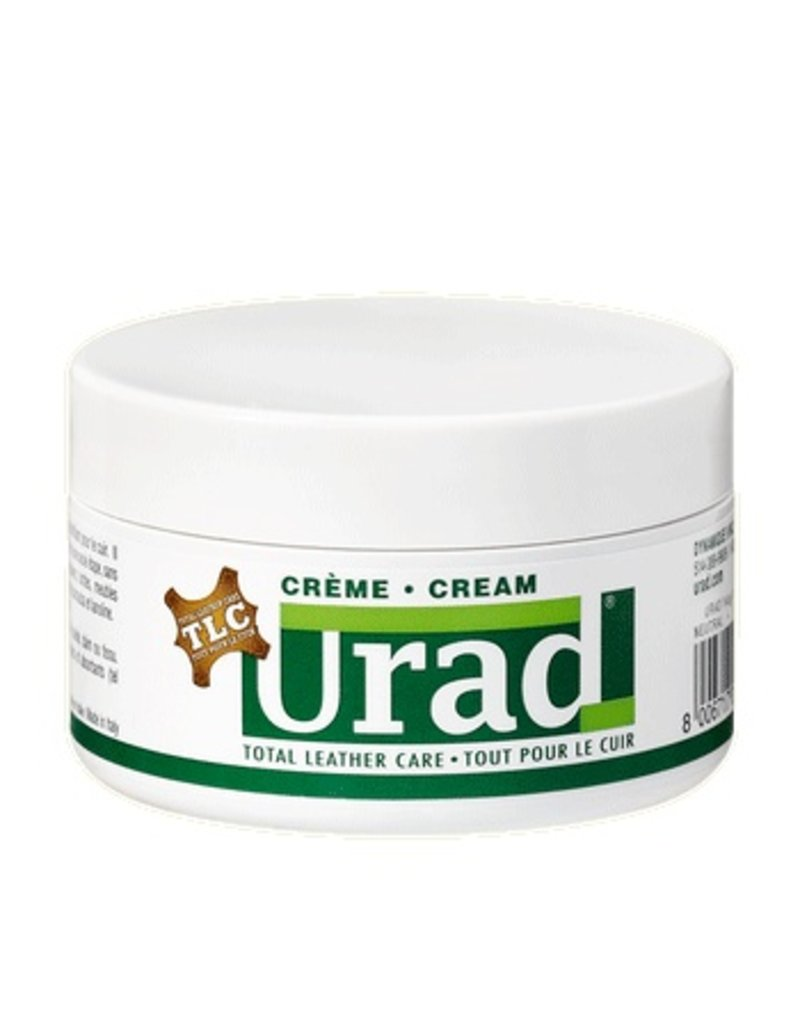 URAD's leather cream 100ml