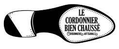 Le Cordonnier Bien Chaussé - shoe repair store in Chambly