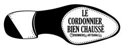 Le Cordonnier Bien Chaussé - Cordonnerie-boutique située  à Chambly