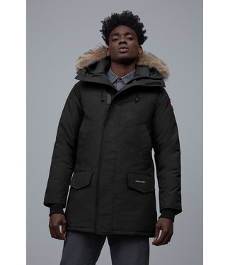 CANADA GOOSE M'S LANGFORD PARKA