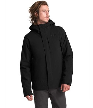 THE NORTH FACE M'S CARTO TRICLIMATE JACKET