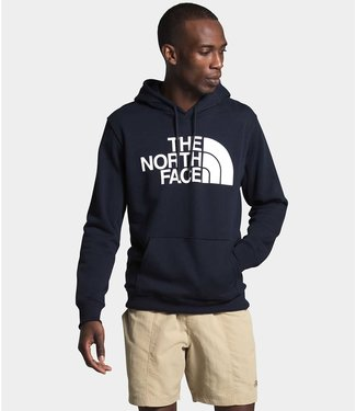 THE NORTH FACE M'S HALF DOME PULLOVER HOODIE