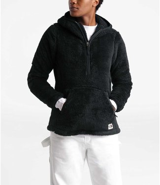 THE NORTH FACE W'S CAMPSHIRE PULLOVER HOODIE 2.0