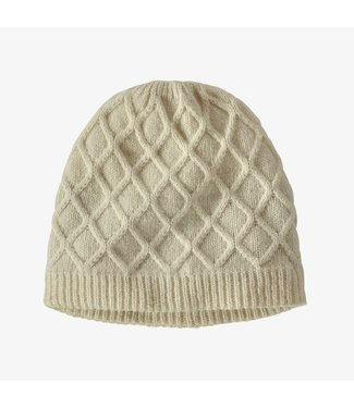 PATAGONIA W'S HONEYCOMB KNIT BEANIE