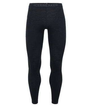 ICE BREAKER M'S 200 OASIS LEGGINGS