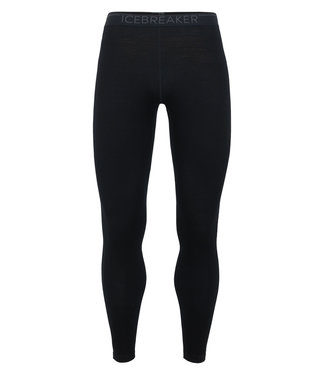 ICE BREAKER M'S 260 TECH LEGGINGS