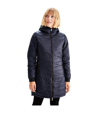 LOLE W'S CLAUDIA PACKABLE EDITION JACKET
