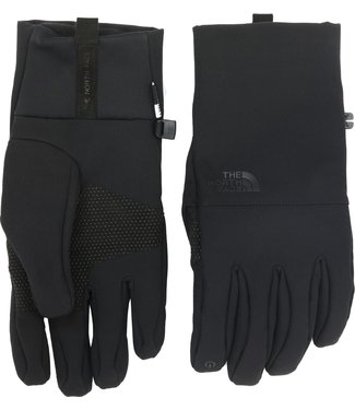 THE NORTH FACE M'S APEX + ETIP GLOVE