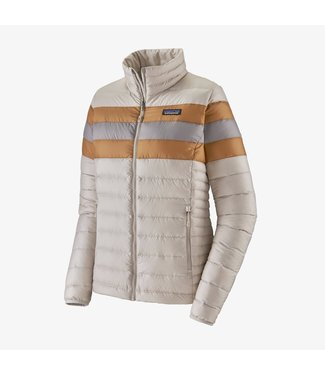 PATAGONIA W'S DOWN SWEATER