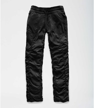 THE NORTH FACE W'S APHRODITE 2.0 PANTS
