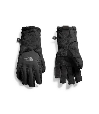 THE NORTH FACE W'S OSITO ETIP GLOVE