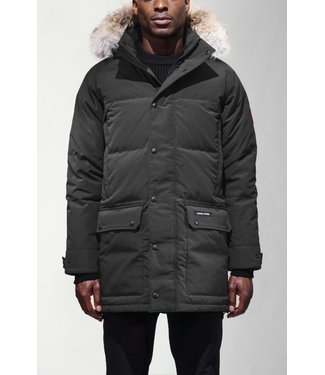CANADA GOOSE M'S EMORY PARKA