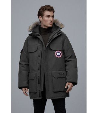 CANADA GOOSE M'S EXPEDITION PARKA