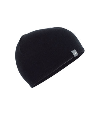 ICE BREAKER UNISEX POCKET HAT