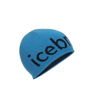 ICE BREAKER UNISEX ICEBREAKER BEANIE