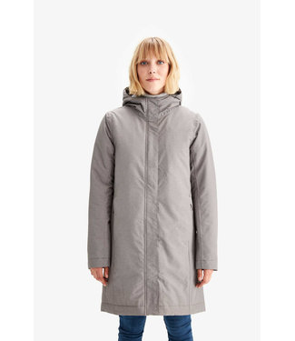 LOLE W'S PIPER INSULATED JACKET