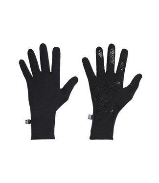 ICE BREAKER UNISEX QUANTUM GLOVES