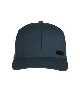 ICE BREAKER UNISEX ICEBREAKER PATCH HAT