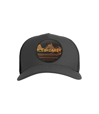 ICE BREAKER UNISEX ICEBREAKER GRAPHIC HAT