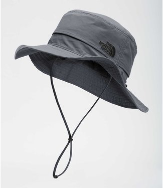 THE NORTH FACE HORIZON BREEZE BRIM