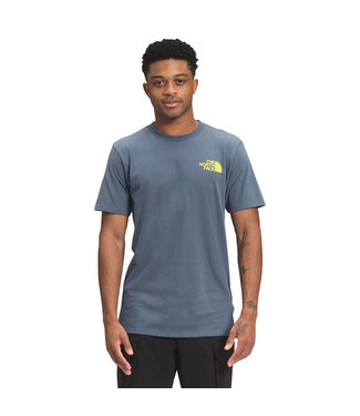 THE NORTH FACE M'S SIMPLE DOME T