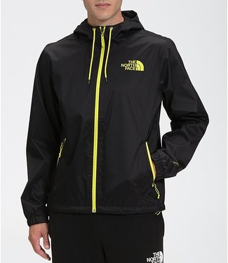 THE NORTH FACE NOVELTY RAIN SHELL