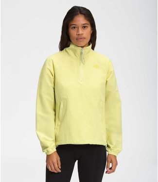 THE NORTH FACE W'S CLASS V PULLOVER