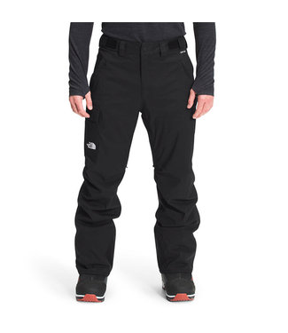 THE NORTH FACE M'S FREEDOM INSULATED PANT