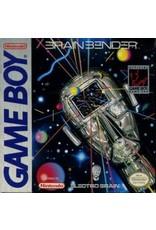 GameBoy Brainbender (Cart Only)