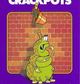 Atari 2600 Crackpots