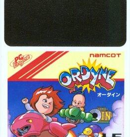 TurboGrafx-16 Ordyne (Cart Only)