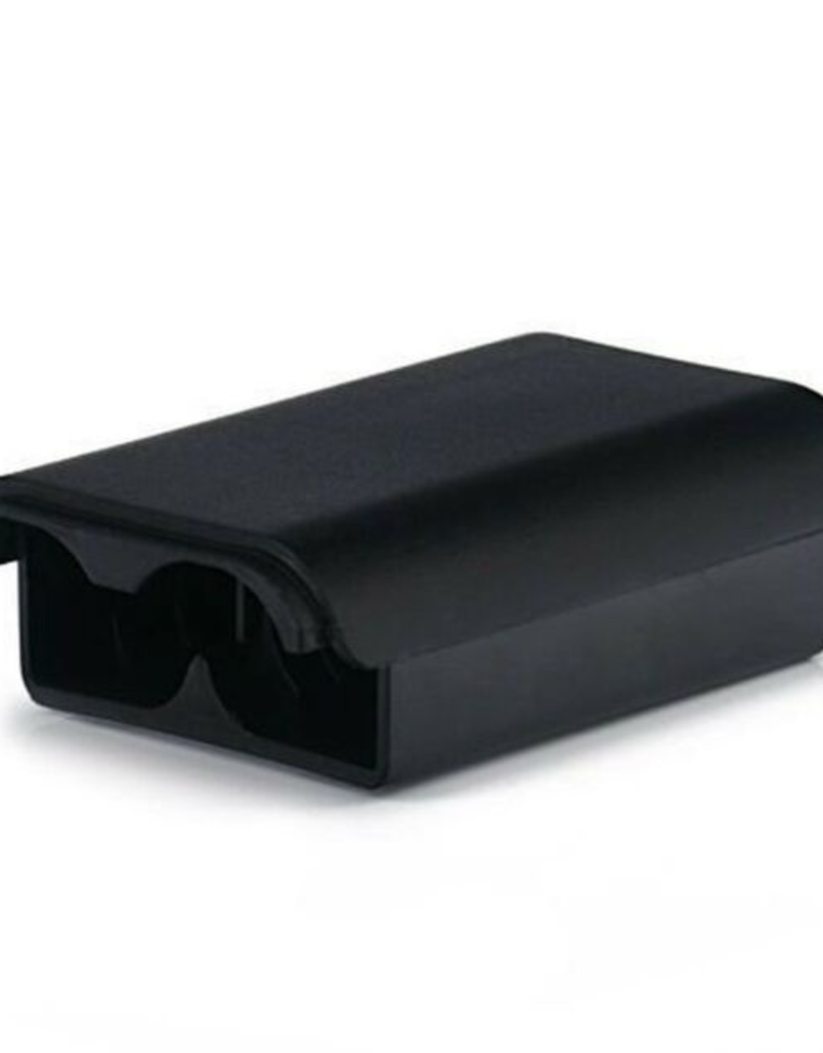 Xbox 360 360 Battery Cover (Black)