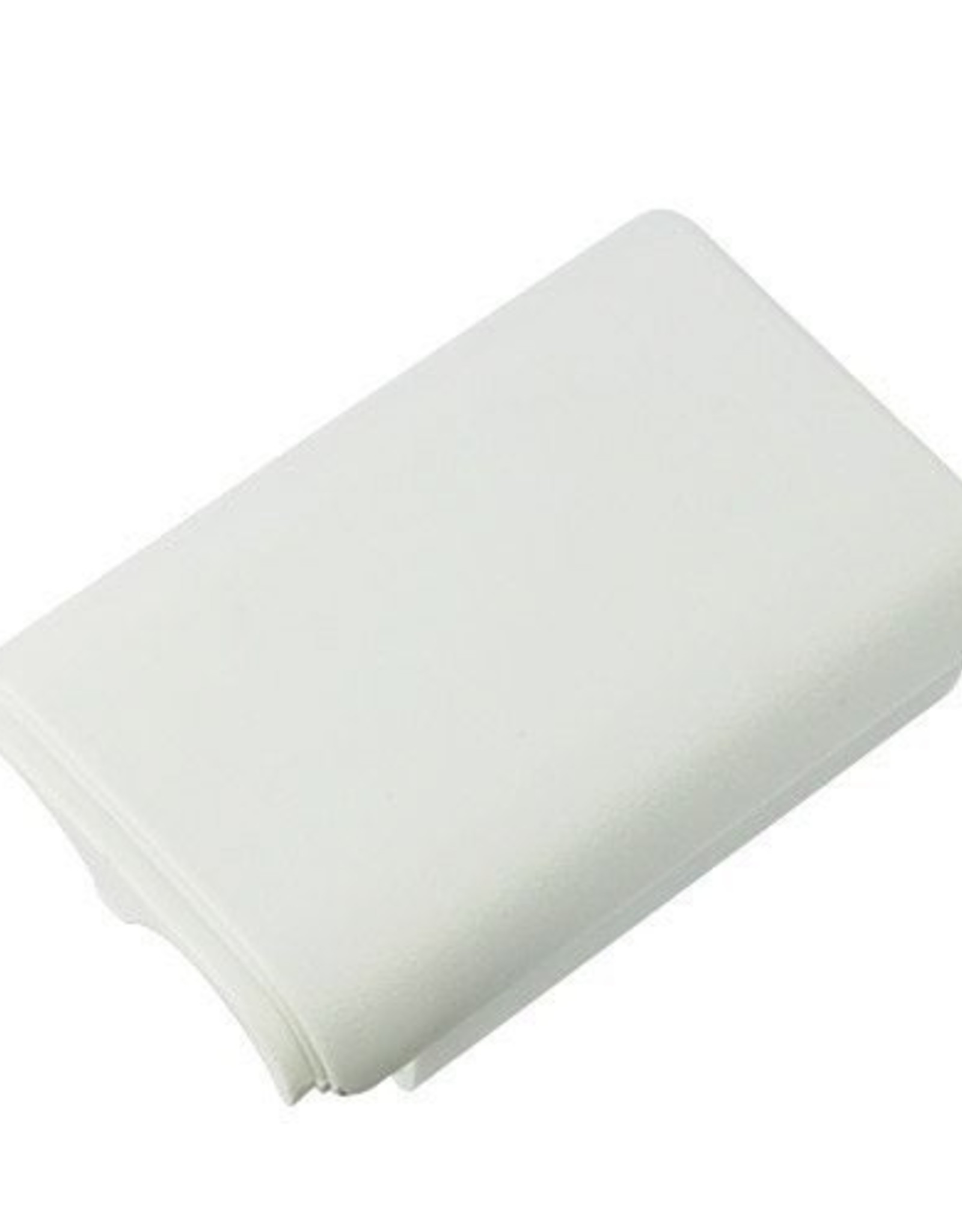 Xbox 360 360 Battery Cover (White)