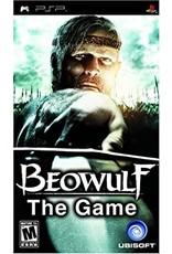 PSP Beowulf
