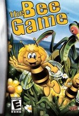 GameBoy Advance Bee Game (Cart Only)