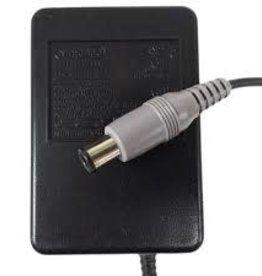 Super Nintendo SNES AC Adapter (SJ)