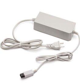 Wii Wii AC Adapter (Nintendo, Used)