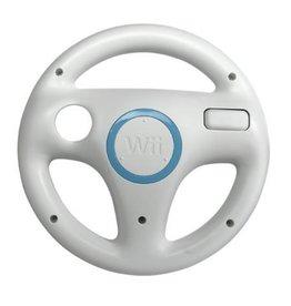 Wii Wii Wheel
