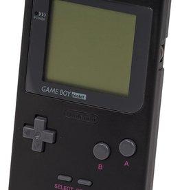 Gameboy Pocket Game Boy Pocket (Black)